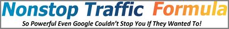 Get Traffic Online