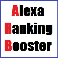 Ranking Booster