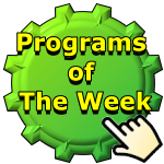 Program Of The Week